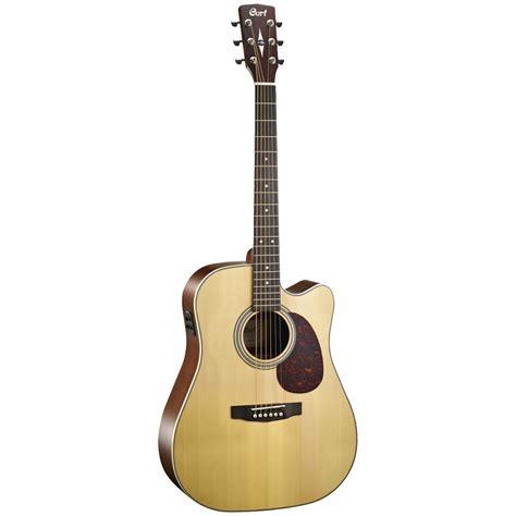 cort guitars cort mr600f ns 171 acoustic guitar