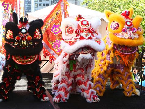 new year on celebrating lunar new year in asia asiatourist