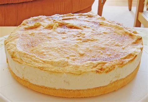kuchen rezepte mit mascarpone apfel sahne mascarpone rezepte chefkoch de