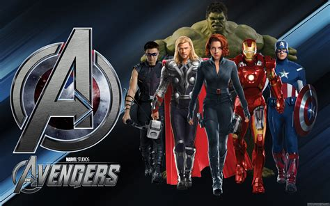 imagenes de los vengadores wallpaper the avengers full hd papel de parede and planos de fundo