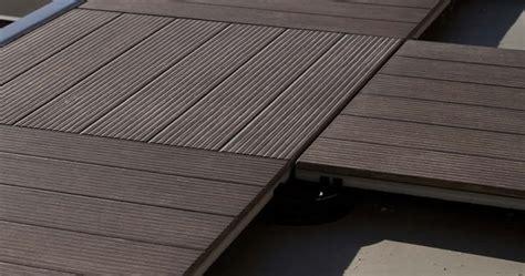 pannelli a pavimento migliori pannelli a pavimento pavimento da esterni