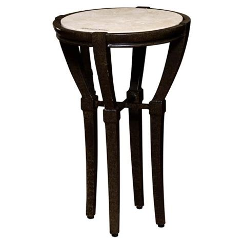 modern outdoor side table modern top occasional metal outdoor side