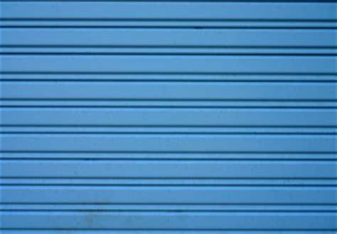 Einbau Elektrischer Rolladen Kosten by Elektrische Roll 228 Den Nachr 252 Sten 187 Welche Kosten Fallen An