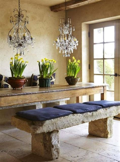 rustic elegant home decor 23 best images about rustic elegant home decor on