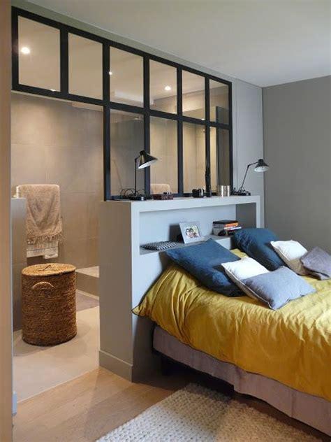 Wohnideen Schlafzimmer by Wohnideen Schlafzimmer Den Platz Hinterm Bett Verwerten
