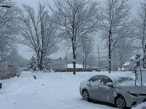 Winter Weather High Volume Delays Morning Headlines Winter Weather Causes Delays