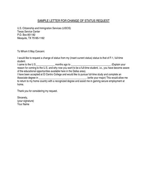 Inquiry Letter About Application Status Other Template Category Page 1061 Sawyoo