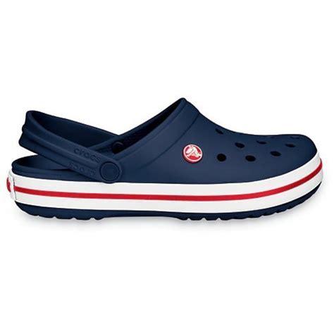 crocs clogs for crocs crocband clogs sandals original and new black