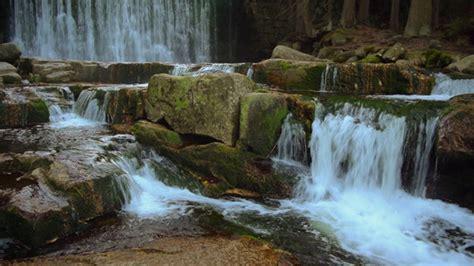 orlow waterfall set sandra orlow waterfall set 187 orlow waterfall set sandra orlow waterfall pictures