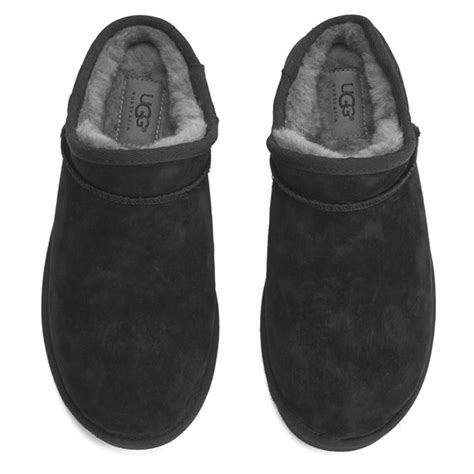 slippers smell my ugg slippers smell 28 images inside of ugg slippers