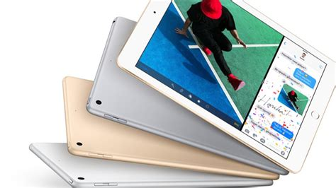 Tablet Apple Dan apple dan air 箟n katili olan 9 7 箘n 231 lik yeni tablet