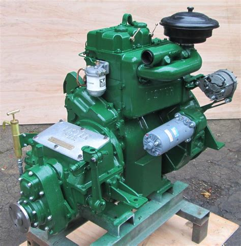 for sale engine reconditioned lister diesel engines for sale