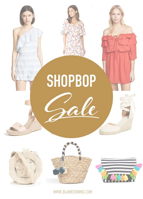 Sale Alert Great Frugal Fashion Finds At Shopbop Second City Style Fashion sale alert top picks from shopbop buy more save more