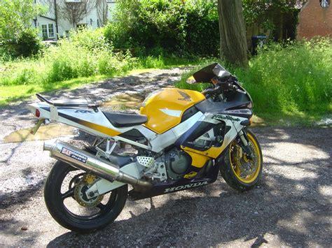 honda cbr900 honda cbr 900 929 fireblade www motor bike breakers co uk