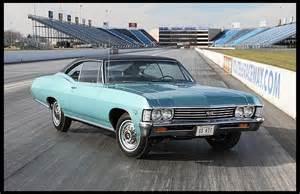 1967 impala ss 427 1967 chevrolet impala