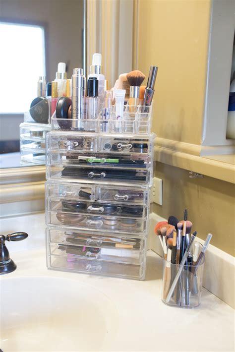 bathroom organization ideas help organize things bathroom organization ideas that will help you get ready