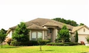 12014 windstone street winter garden fl 34787 foreclosed