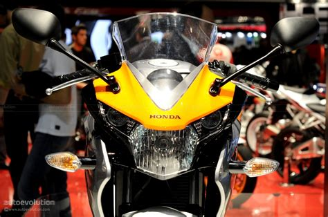 honda cbr full details 2011 honda cbr250r full details and picture galore autos