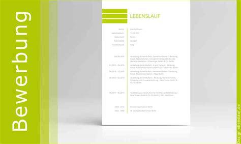 Lebenslauf Nicht Tabellarisch Beispiel Bewerbung Design Mit Anschreiben Lebenslauf Deckblatt