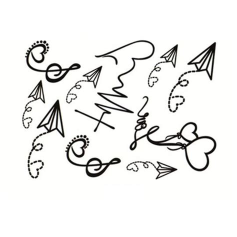 imagenes tatuajes pequeños dibujos para tatuajes peque 241 os 218 nico tatuaje estrella