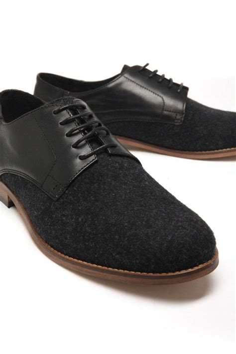 H Wood Dress Shoes by H By Hudson S Wesson Dress Shoe Black Oxfords Dress Shoes And Casual