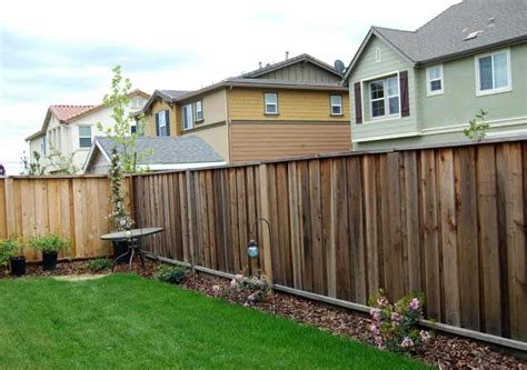 types of wood fences for backyard types of wood fences for backyard outdoor goods gogo papa