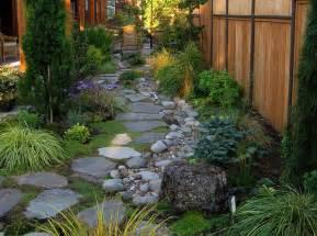 Incroyable Creer Un Mini Jardin Japonais #1: Comment-creer-un-jardin-alpin-sur-une-terrasse.jpg
