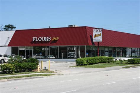 floors direct melbourne fl 32904 321 728 7944 tiling