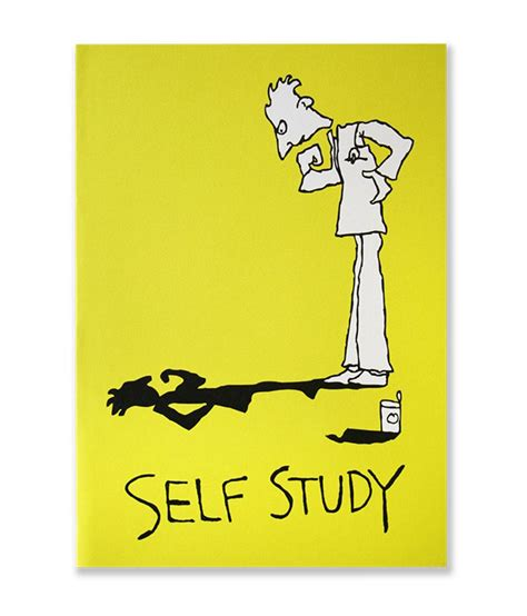 self study chimp self study notebook buy at best price in