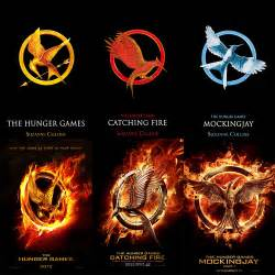 all part 1 the hunger mockingjay part 1 it is what it is