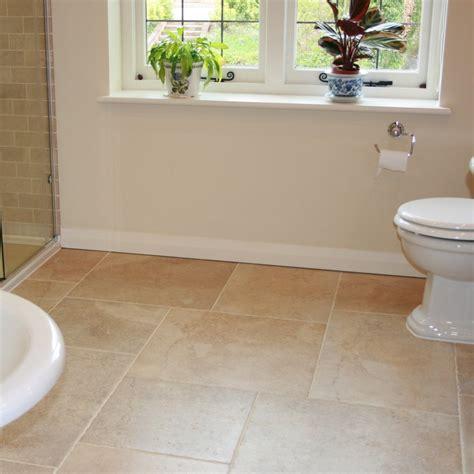 edimax materia forte oxida glazed porcelain floor tile mix module 1