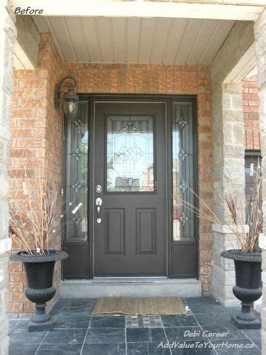 what color should i paint my front door hometalk