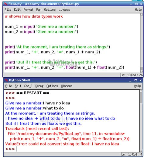 python tutorial questions python tutorial python interview questions and answers