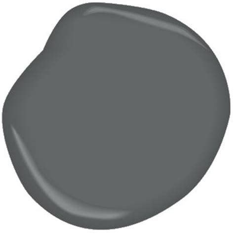 benjamin slate benjamin charcoal slate paint colors