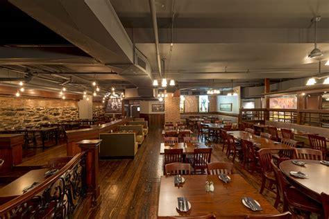 john harvard s brew house restaurants