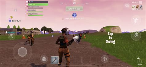 fortnite ios invite email iphonemod