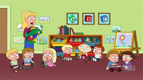 swing and a miss family guy image family guy season 14 episode 2 41 cf3b jpg