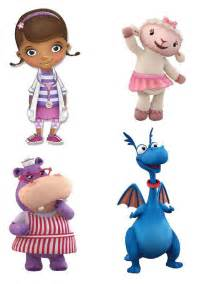 gallery gt doc mcstuffins lambie stuffy
