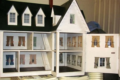 where to buy dolls house furniture dollhouse dolls and furniture roselawnlutheran