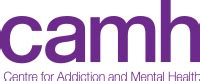 Camh Detox by Centre For Addiction And Mental Health