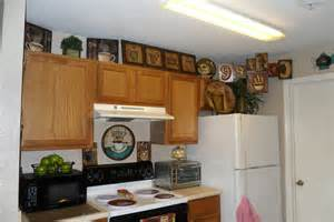 kitchen themed decor kitchen decor design ideas