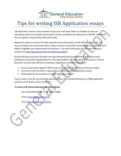 College Admission Essay Tips by College Essays College Application Essays Admissions Essay Tips
