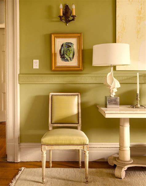 9 fabulous shades of green paint one common mistake astonishing yellow green room gallery best ideas