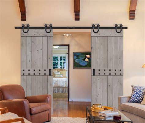Interior Doors Utah Interior Doors Utah Rocky Mountain Windows Doors