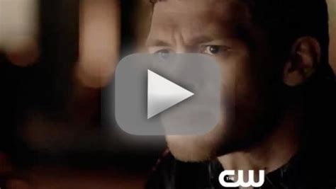 marcel spears siblings the originals trailer vire diaries spinoff preview