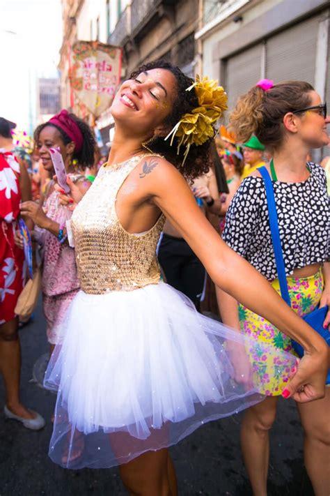 25 best ideas about fantasia de bailarina on