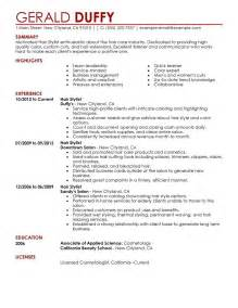 Examples Of Resumes Resume Medical Assistant Skills In