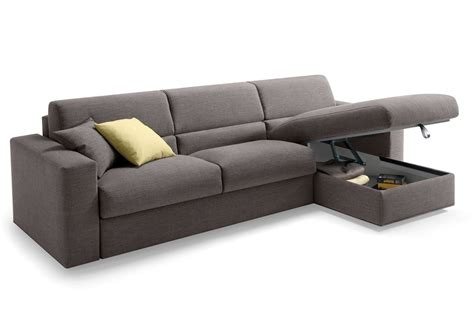 outlet divani treviso divano letto dolce dormire divano outlet sofa club