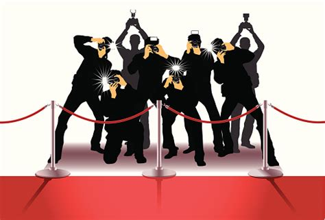 paparazzi clipart paparazzi clipart cliparts and others inspiration