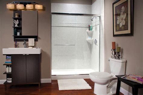 bathtubs ottawa acrylic bathtub liners and bath walls renosgroup ca